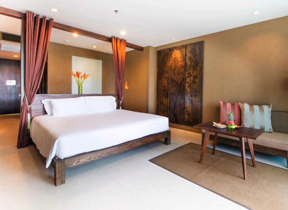 Sunsuri Phuket Superior
